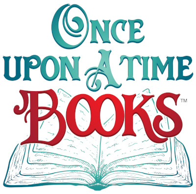 Once Upon a Time Books Logo - FULL COLOR cropped scaled1.jpg.jpg